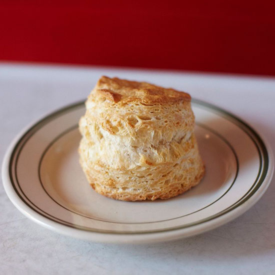 Best Biscuits in the U.S.: Pies 'n' Thighs