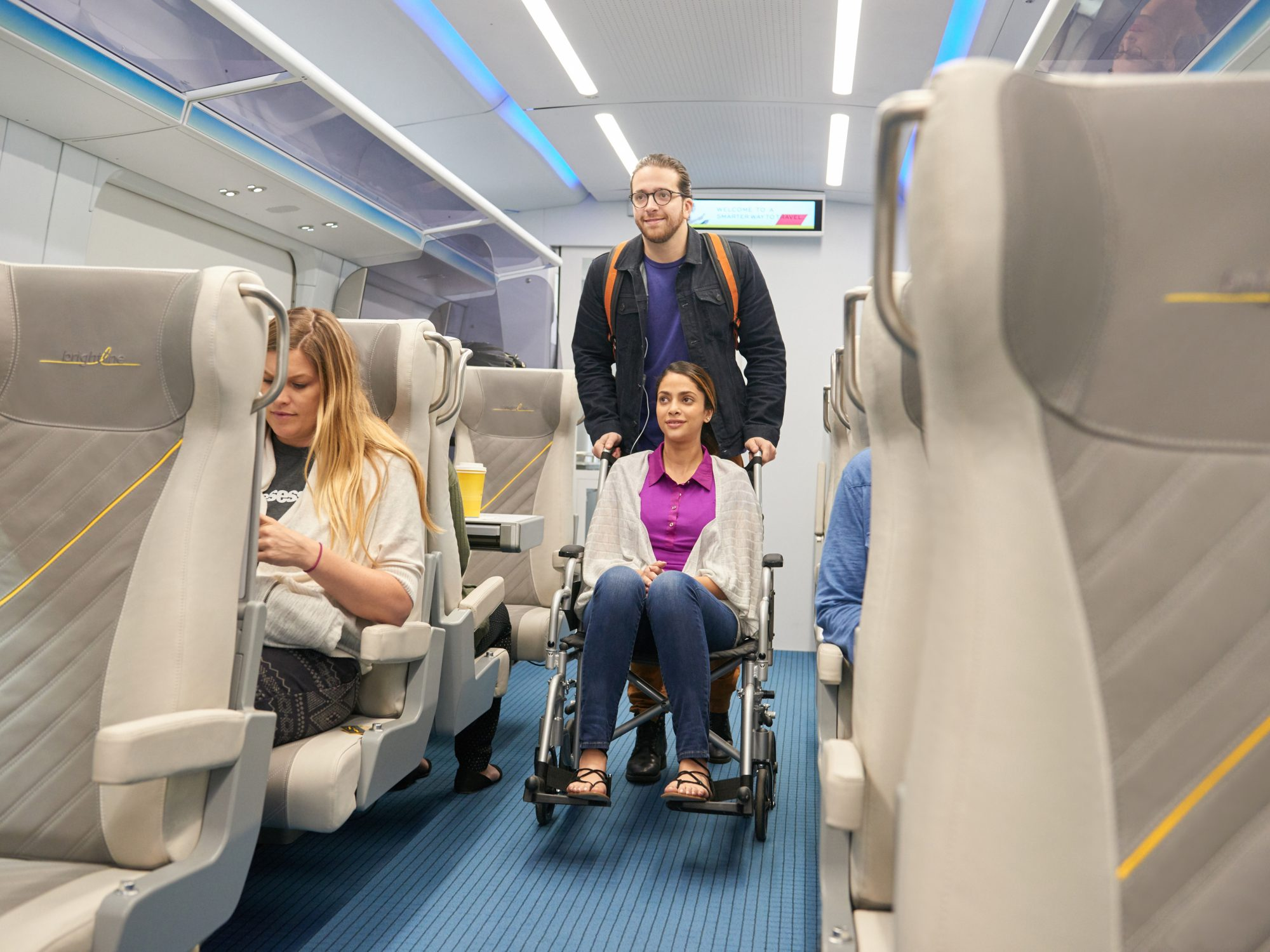 brightline-inside-wheelchair-FT-BLOG1017.jpeg