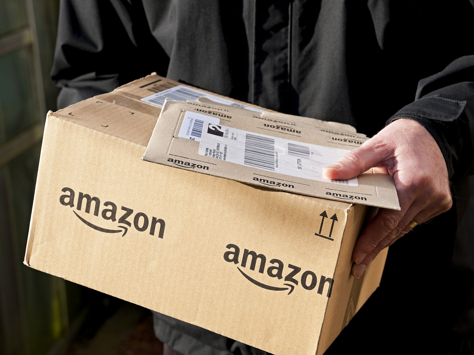 amazon shipping booze in the united states