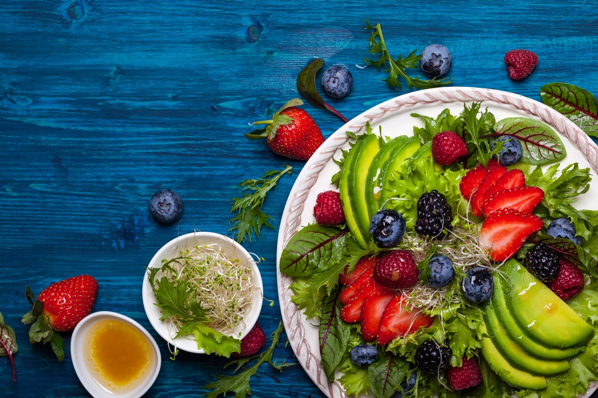 7-best-foods-fight-inflammation-salad-