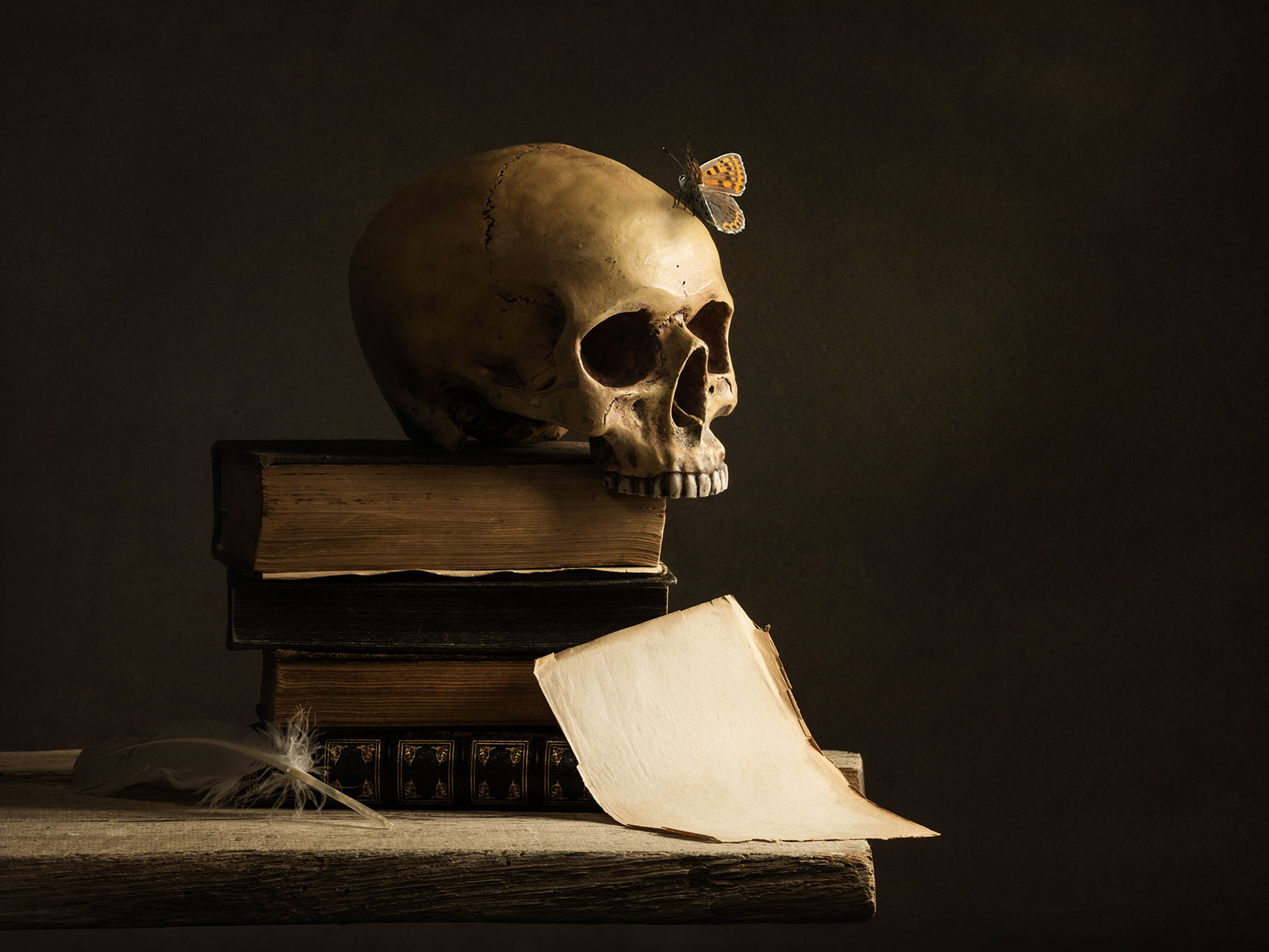 horror food books for halloween and book month