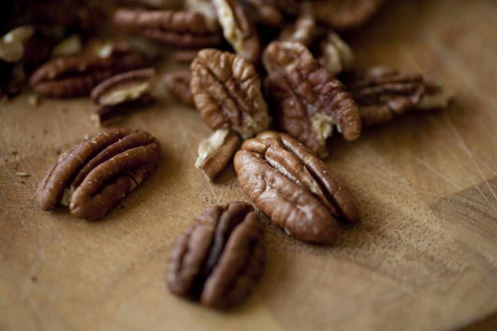 pecans-health-benefits-blog1017.jpg