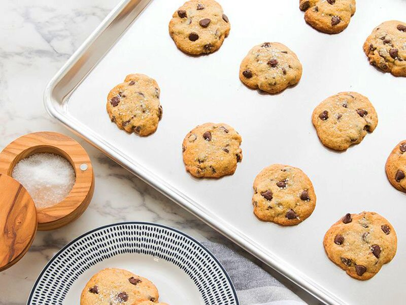 18 Gifts for Bakers for the Best Pies, Pastries, and Cookies Ever | Food &  Wine
