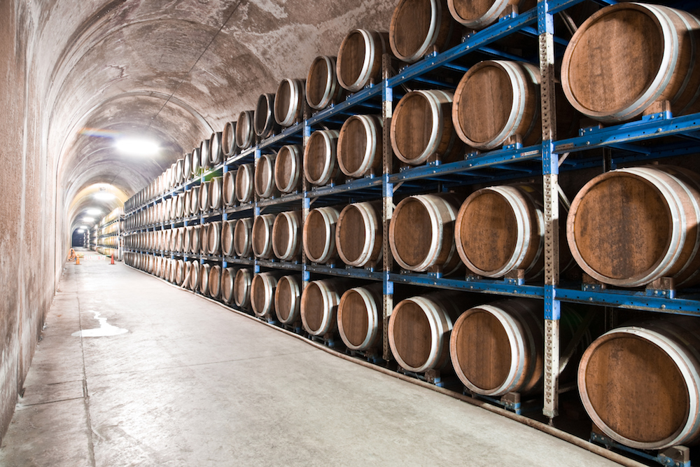 beer-cellar-storage-blog1117.jpg