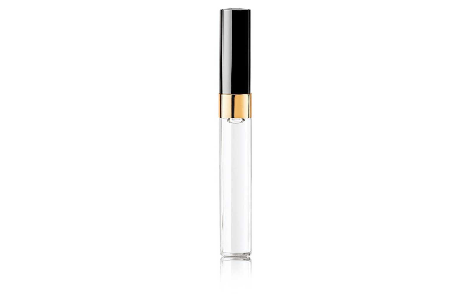 Chanel Gloss Volume Plumping Lipgloss