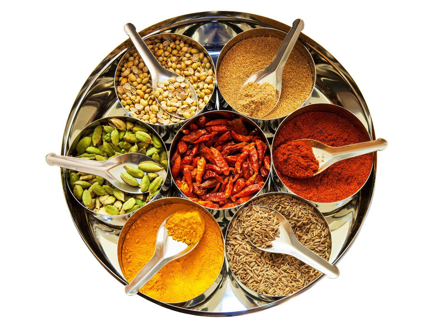spices tray amazon