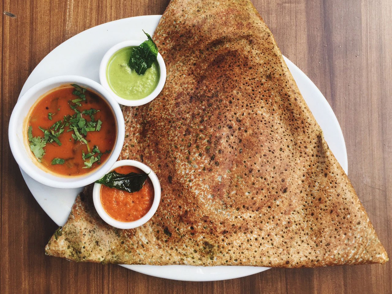 South Indian Food Is Having A Major Moment In America Food Wine,Prime Rib Recipes Traeger