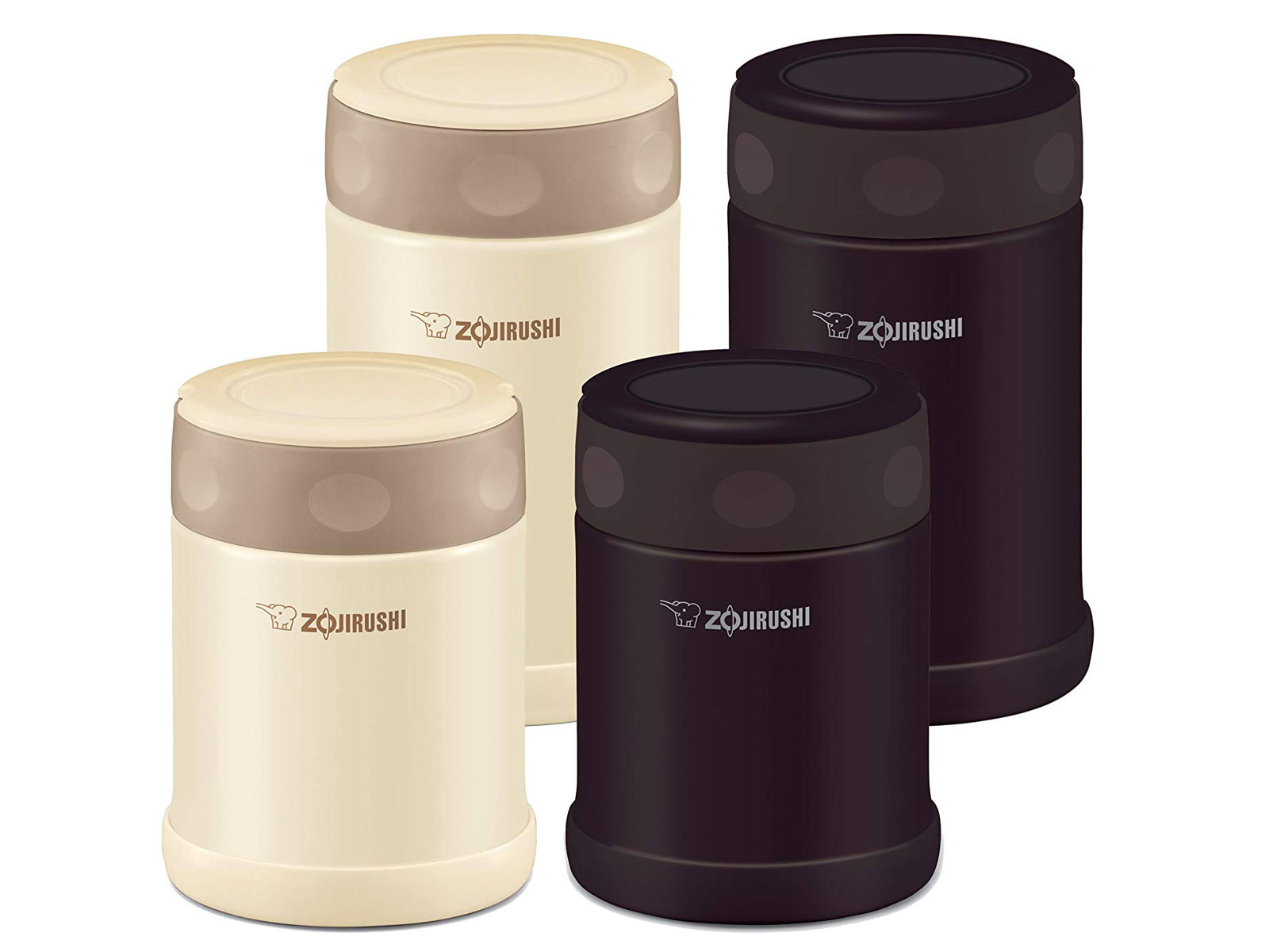 zojirushi soup containers