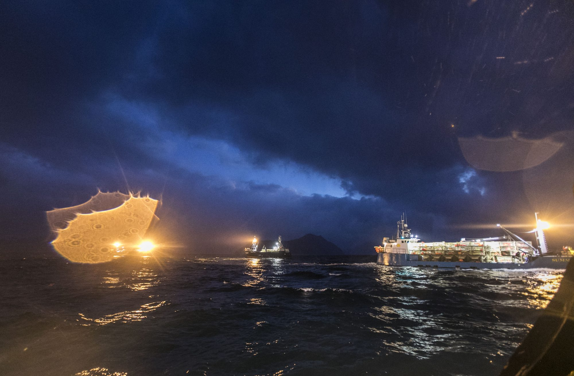alaska-ships-night-FTBLOG1217.jpg