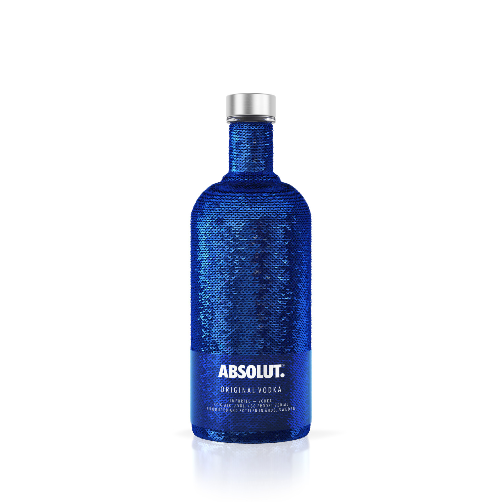 absolut-uncover-sequin-blog1217.jpg