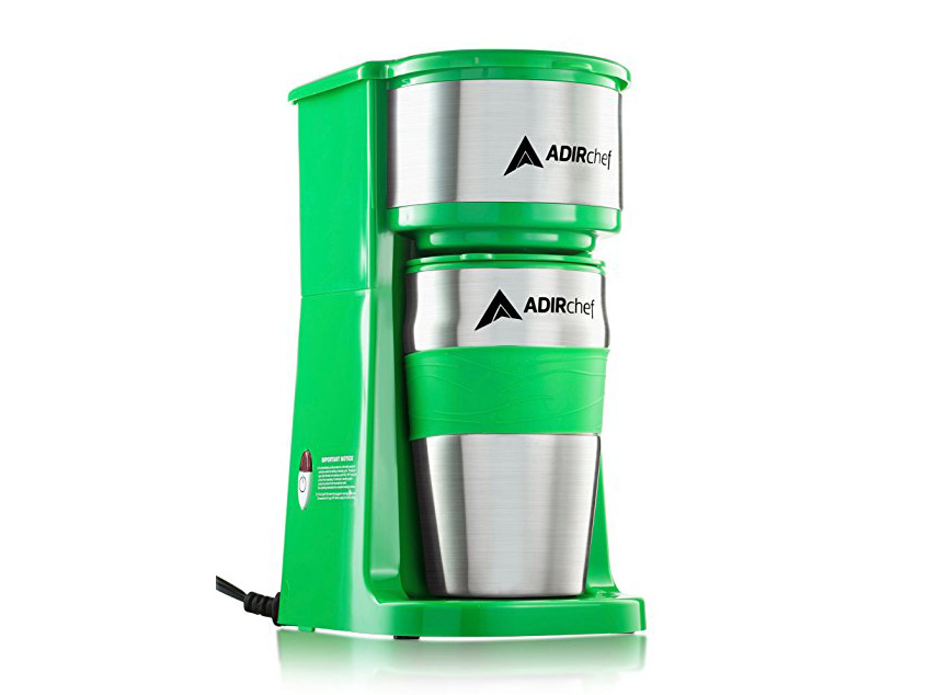 best-coffee-maker-adirchef-FT-BLOG1217.jpg
