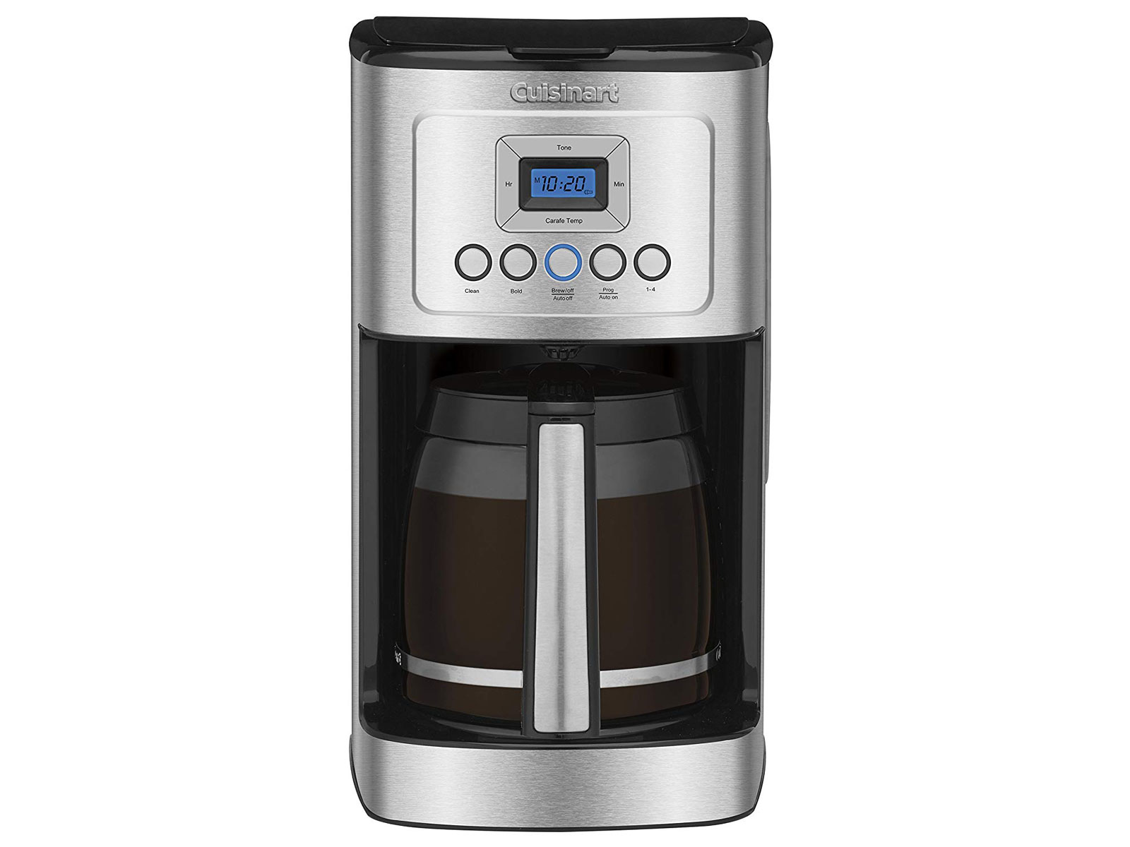 best-coffee-makers-cuisinart-FT-BLOG0819.jpg