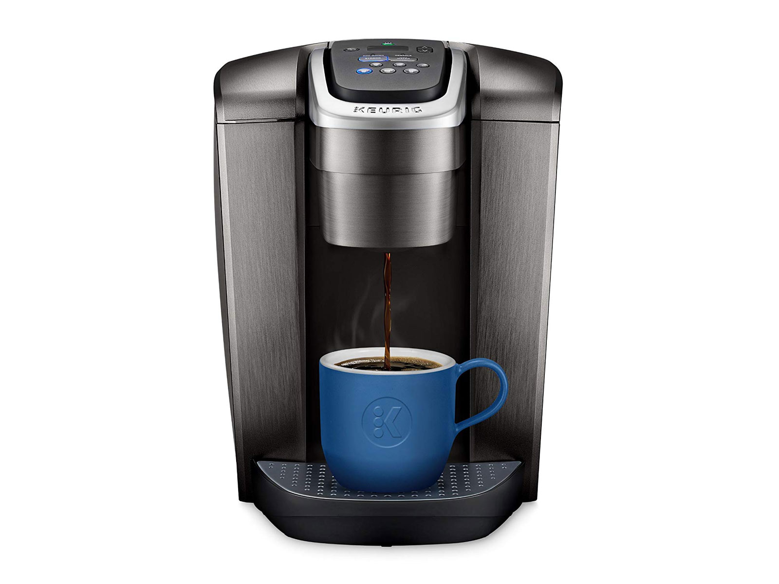 best-coffee-makers-keurig-FT-BLOG0819.jpg