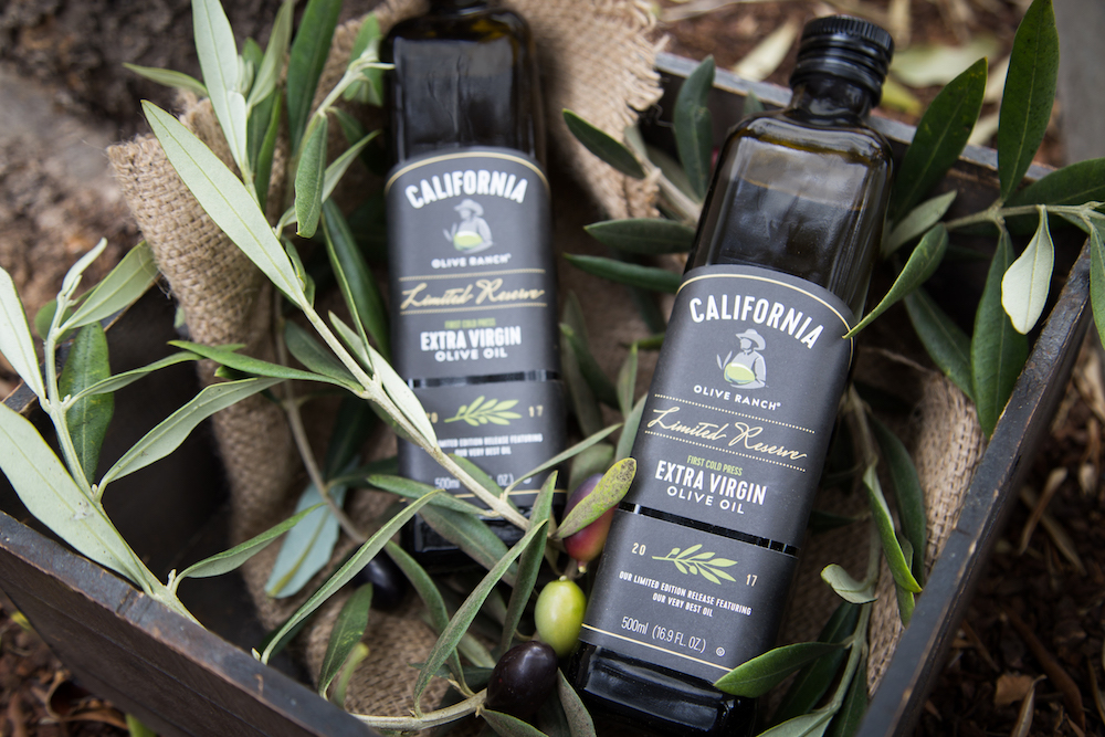 california-olive-ranch-limited-reserve-oil-blog1217.jpg