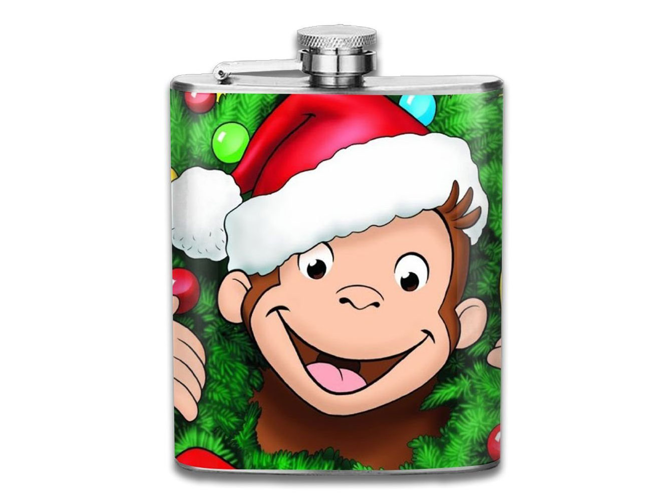 curious-george-christmas-flasks-FT-BLOG1217.jpg