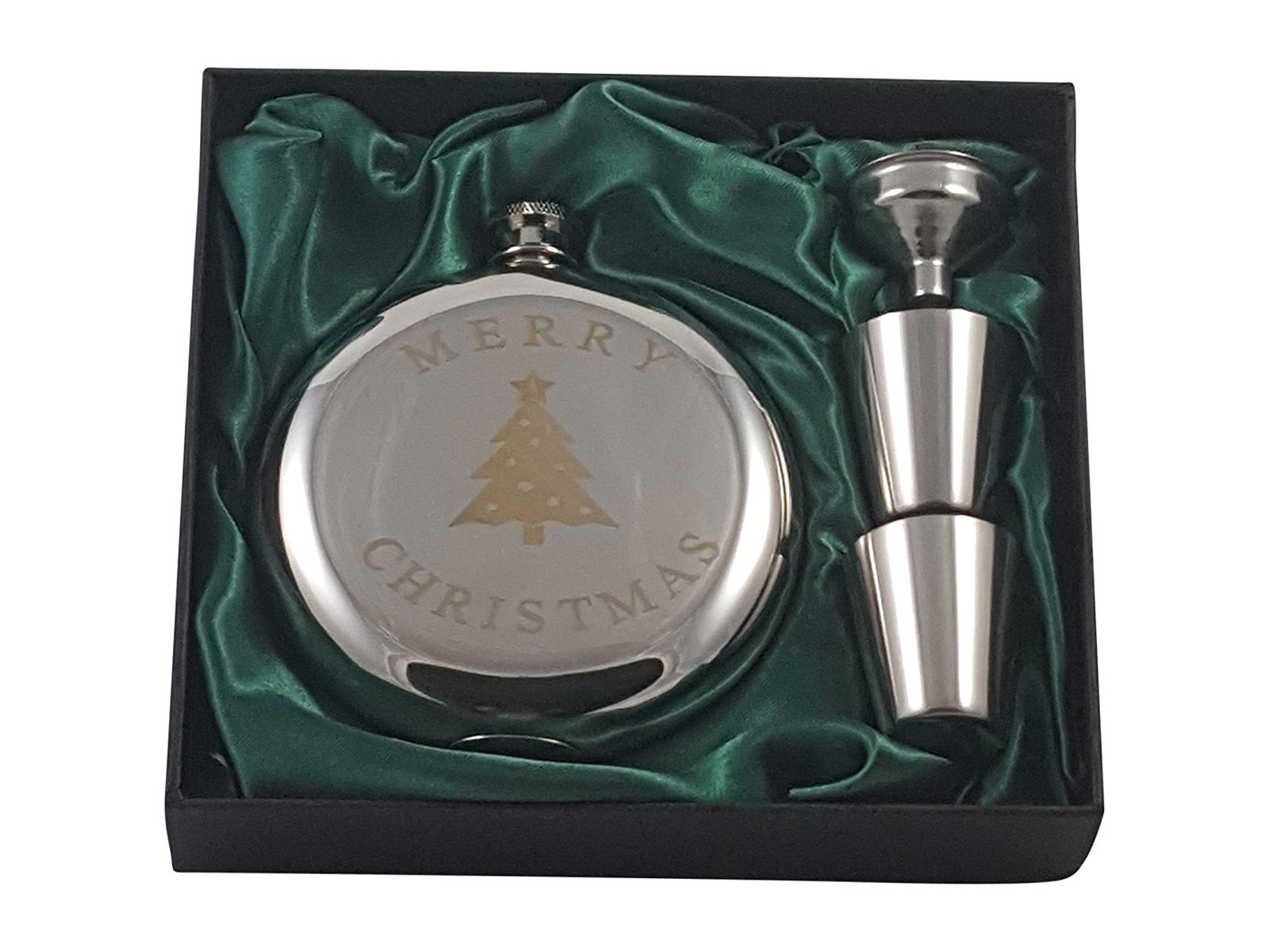 gift-set-shot-glasses-christmas-flasks-FT-BLOG1217.jpg