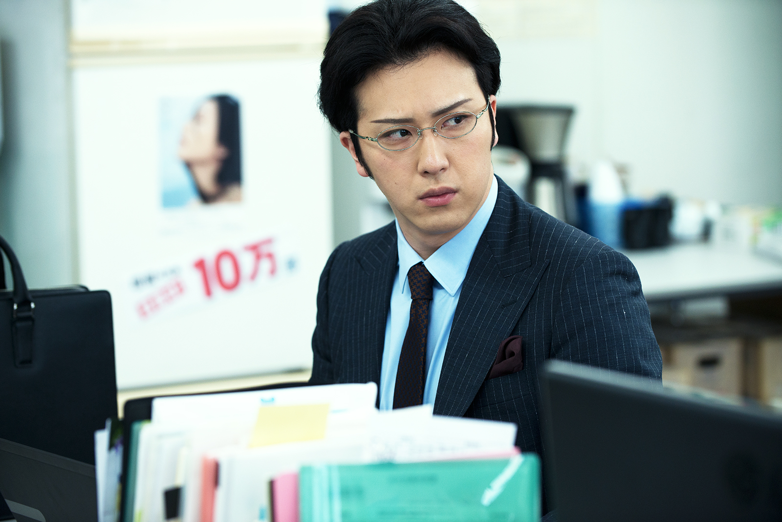 kantaro-sweet-tooth-salaryman-netflix-office-blogpost.jpg