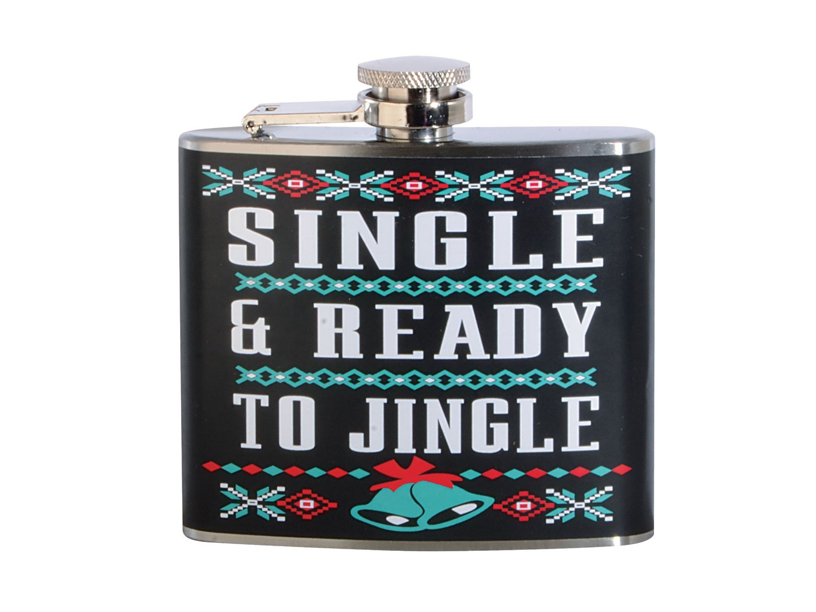 ready-to-jingle-christmas-flasks-FT-BLOG1217.jpg