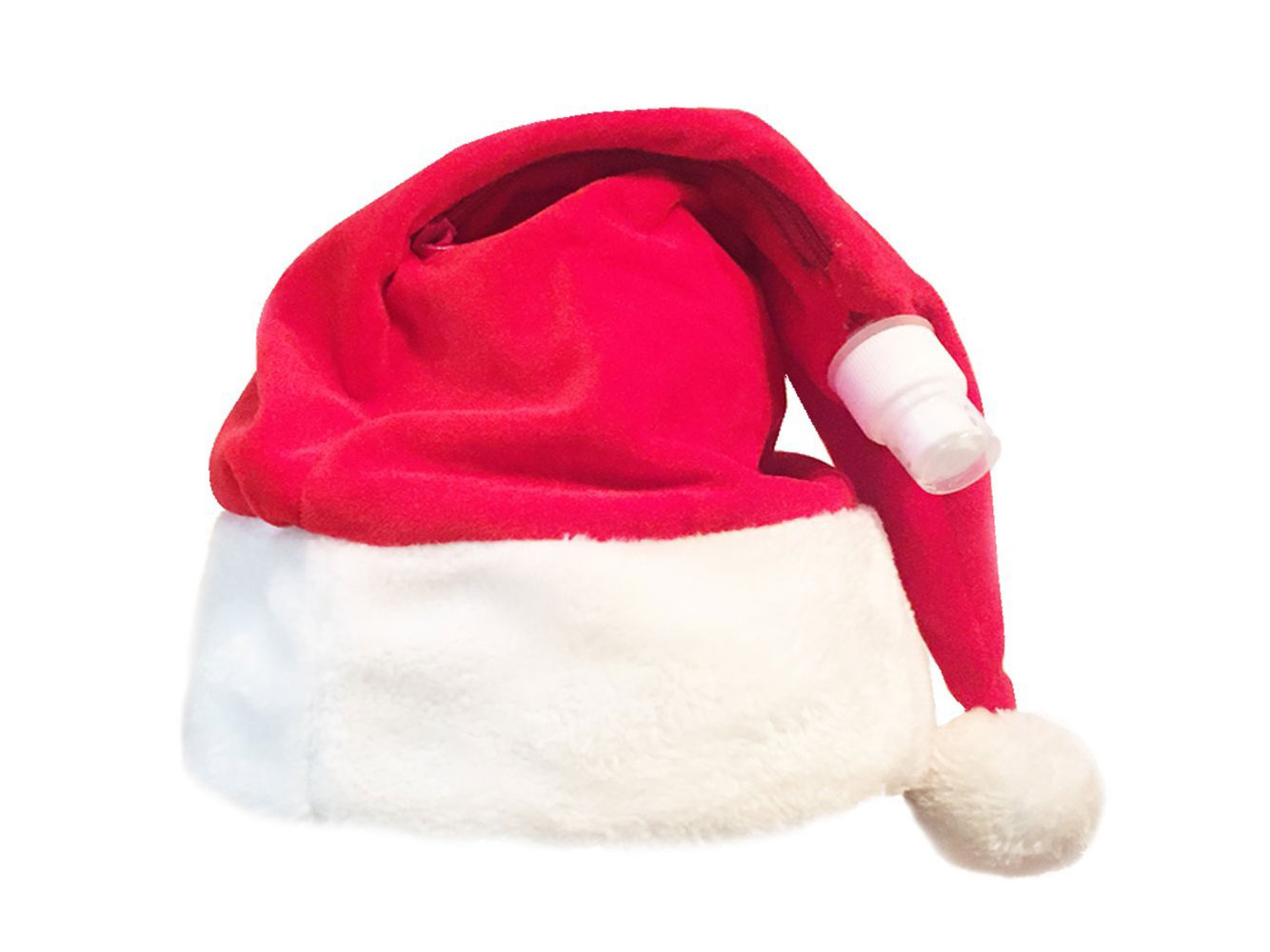 santa-hat-christmas-flasks-FT-BLOG1217.jpg