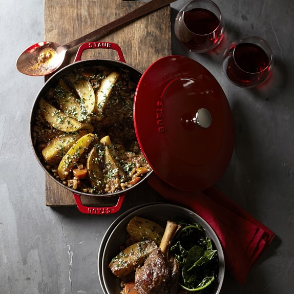 staub-cast-iron-essential-french-oven-c.jpg