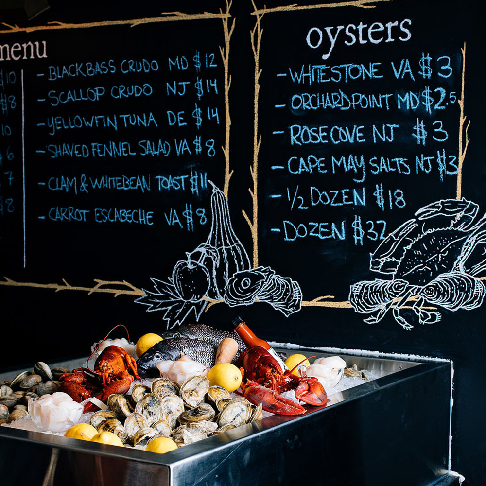 the-dabney-cellar-dc-restaurant-oysters-blogpost.jpg