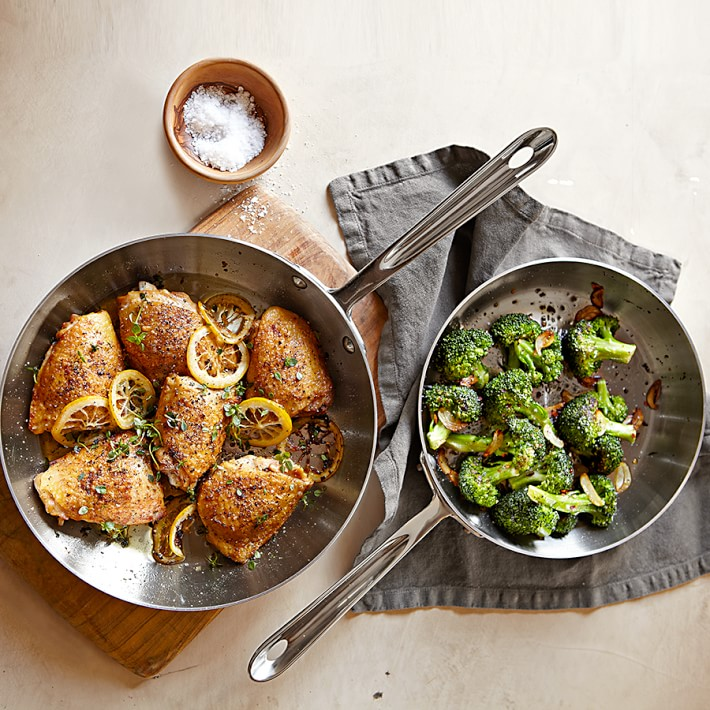 all-clad-dish-10_15-williams-sonoma-sale.jpg