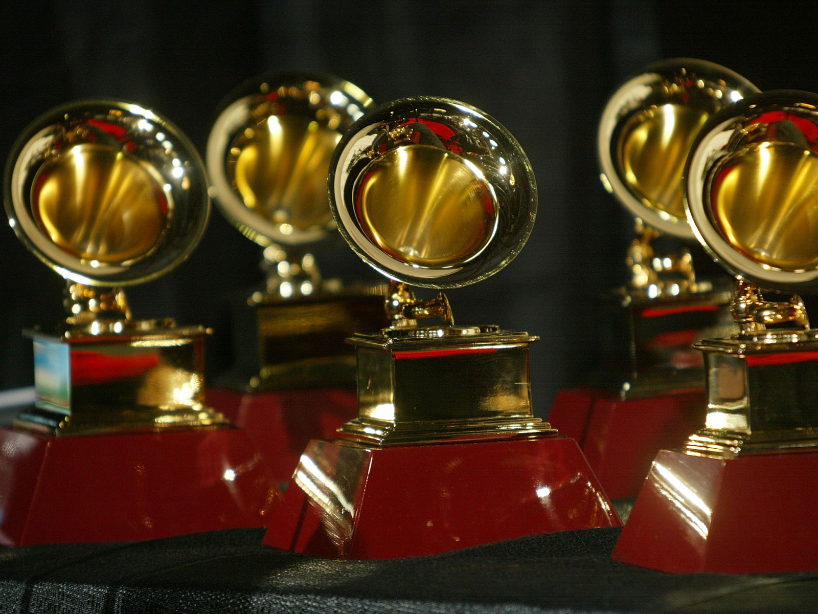 grammy-awards-FT-BLOG0118.jpg