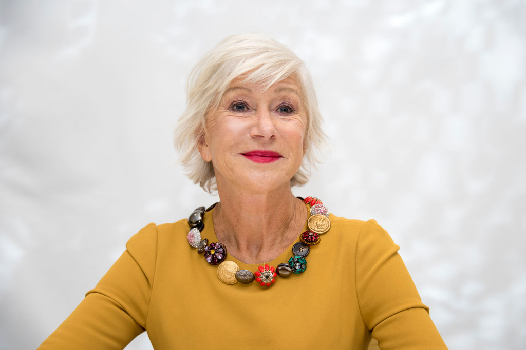 helen-mirren-blog118.jpg