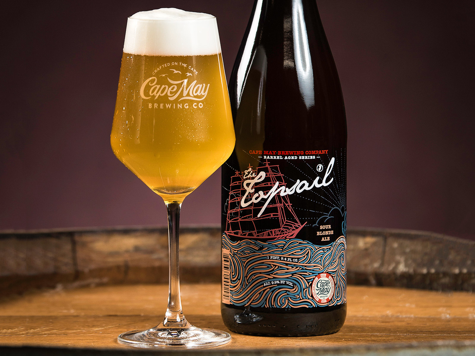 topsail-beer-cape-may-brewing-FT-BLOG0118