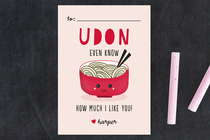 food-valentine-minted-udon-blog218