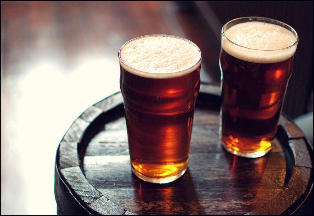 beer-pints-blog1117.jpg