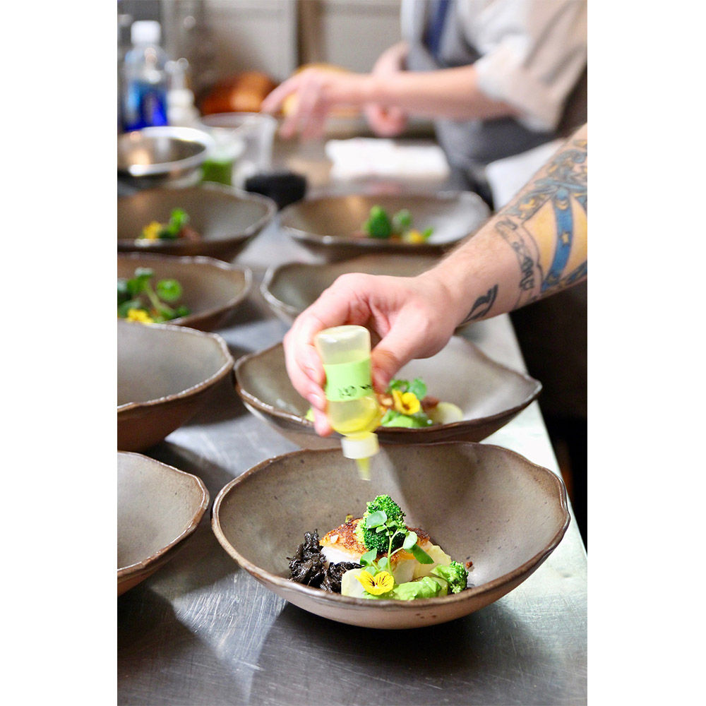 guild-austin-restaurant-sterling-ridings-opening-seafood-blogpost-plating.jpg