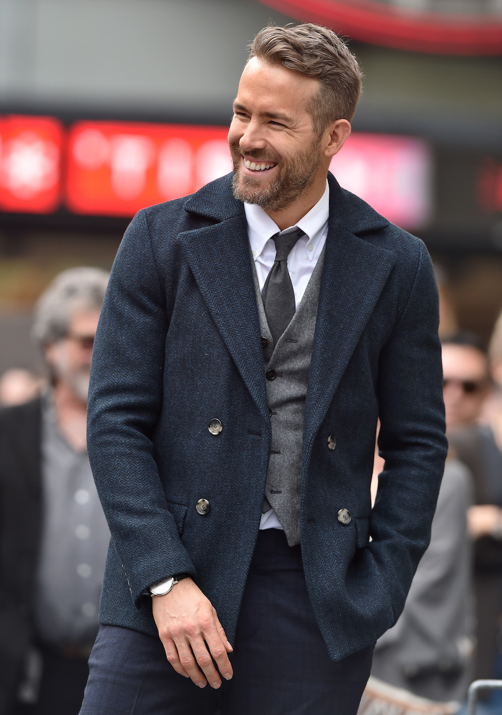 ryan-reynolds-blog218.jpg