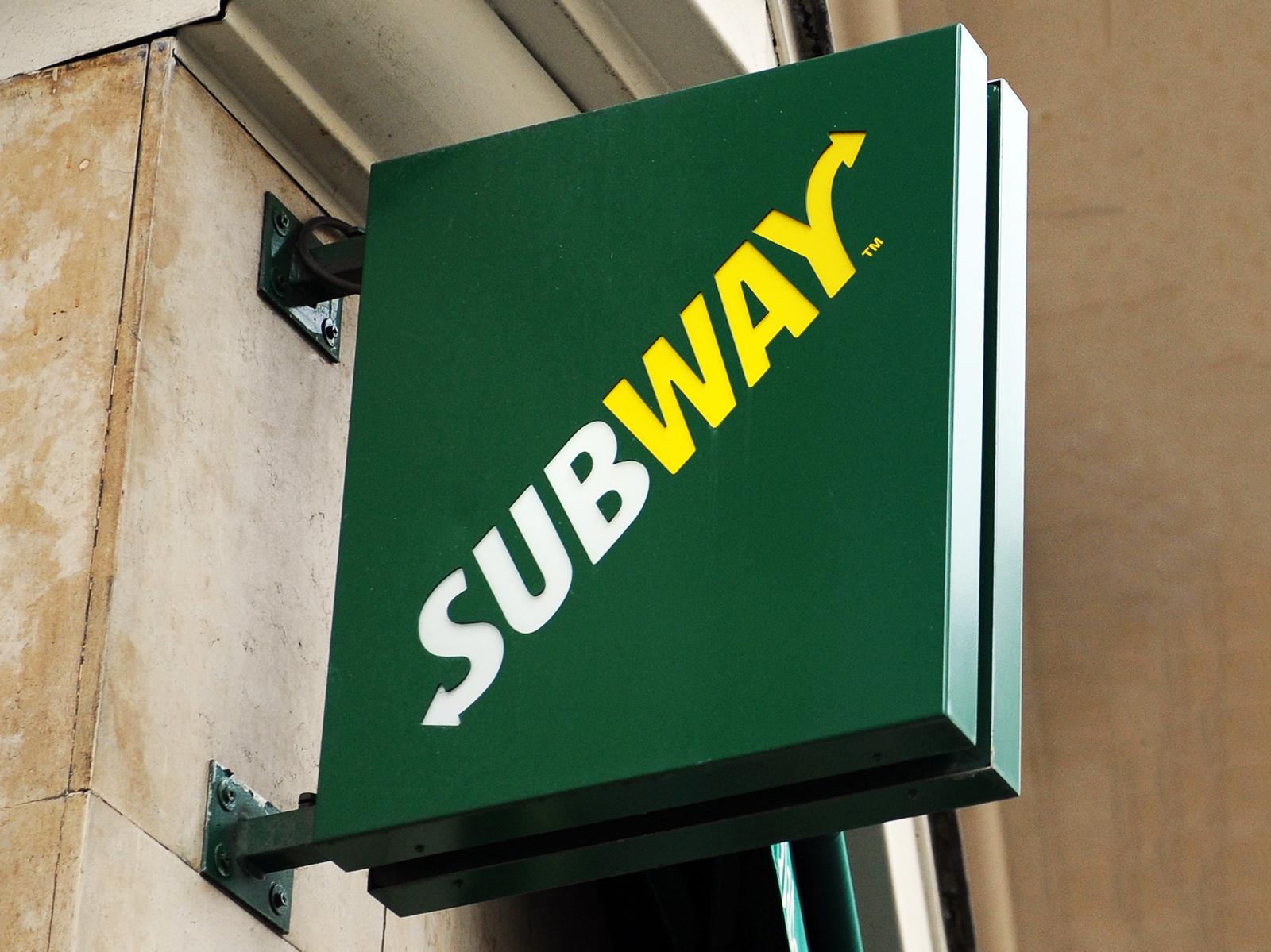 subway sandwich eat fresh chain map in new york city boroughs