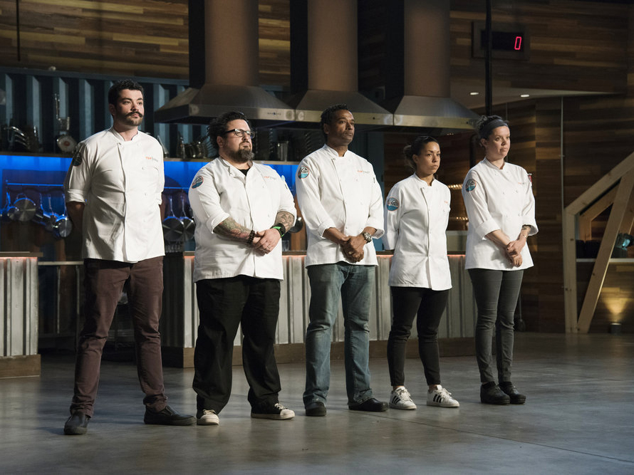 top-chef-s15e10-preview-FT-BLOG0218.JPG