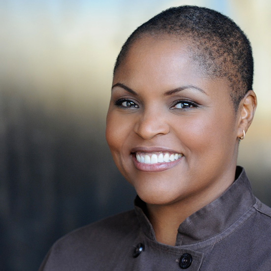 HD-201309-a-chef-365-tanya-holland.jpg