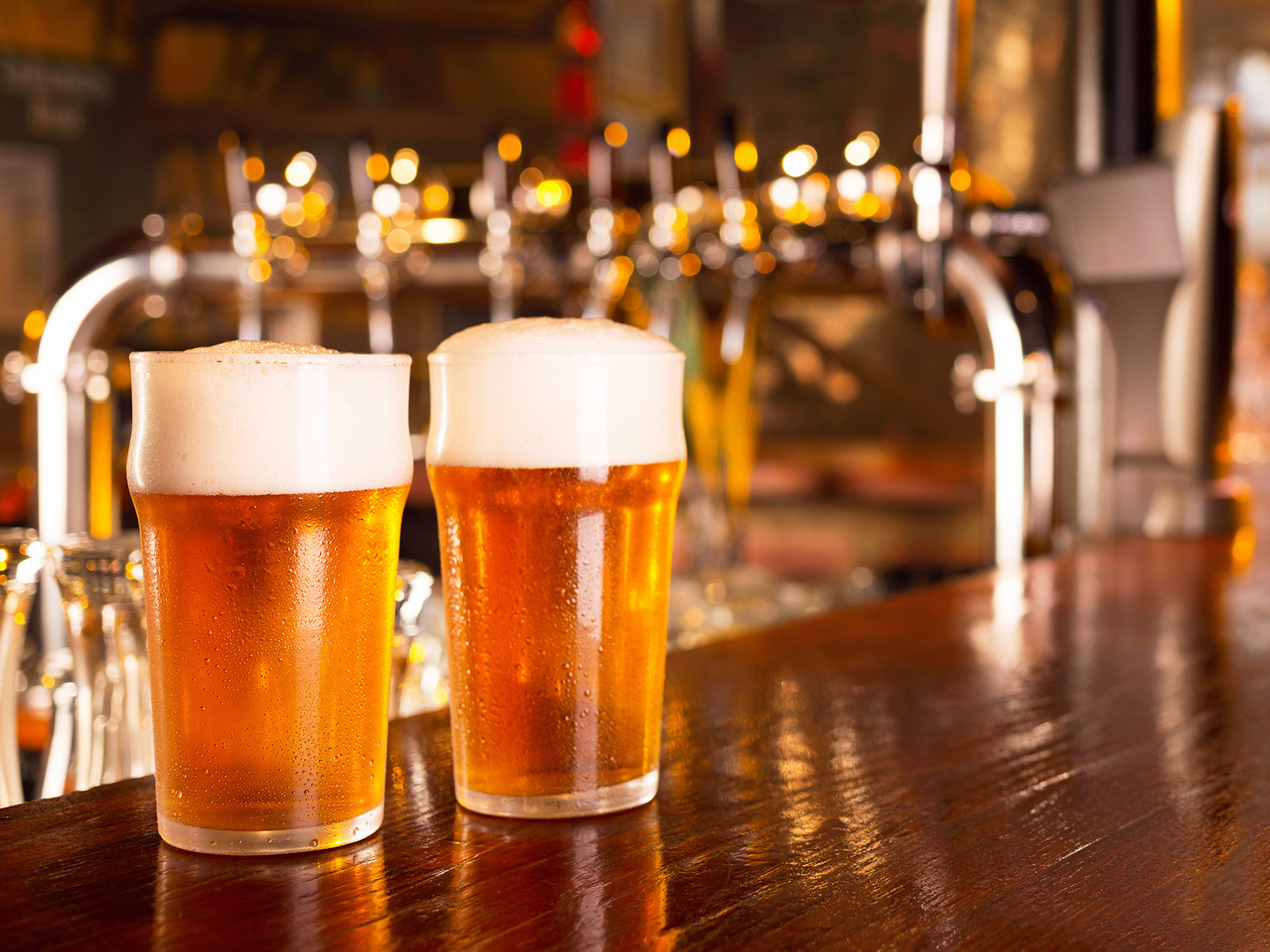 british beer prices rising