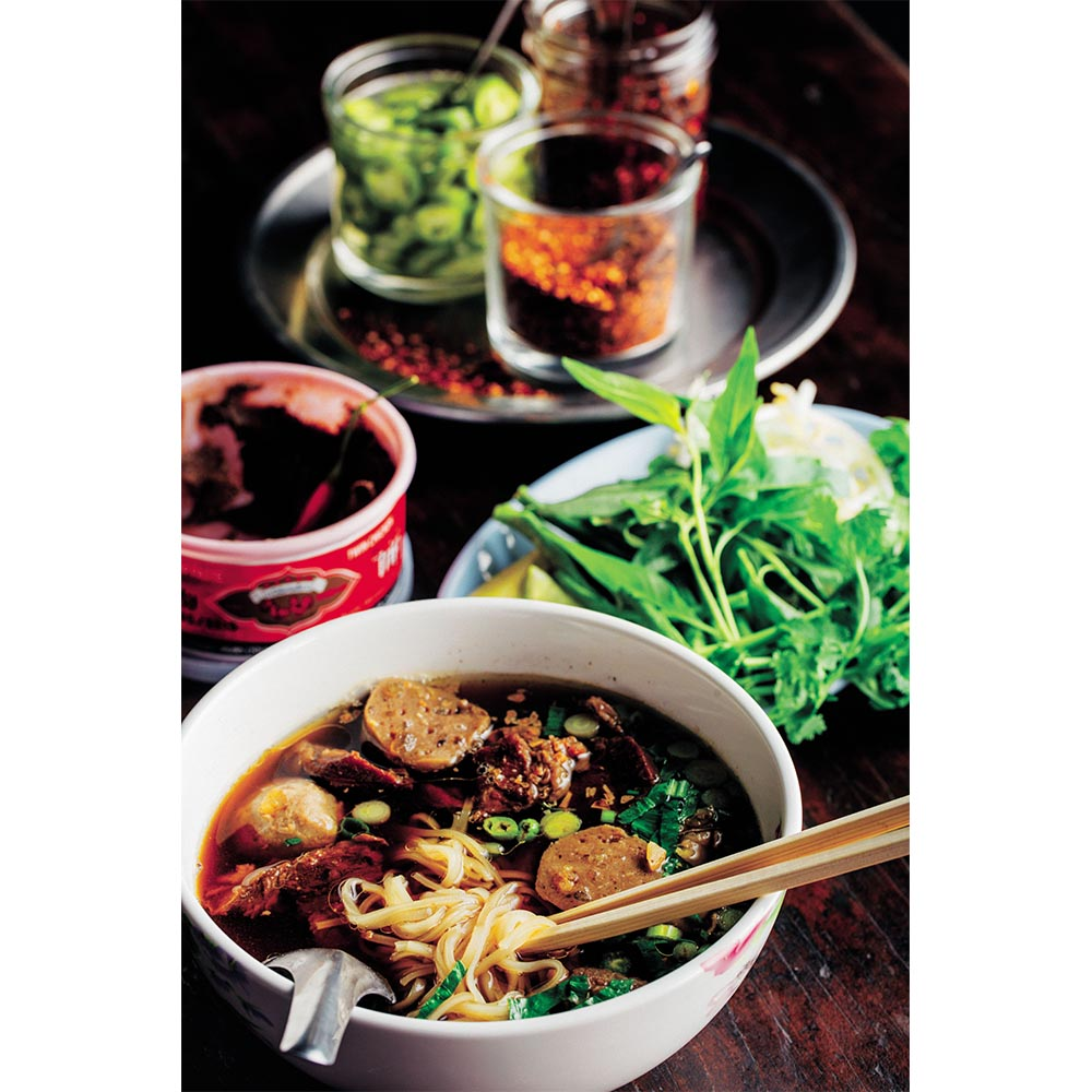 hawker-fare-cookbook-james-syhabout-lao-food-laos-pho-lao-blogpost.jpg