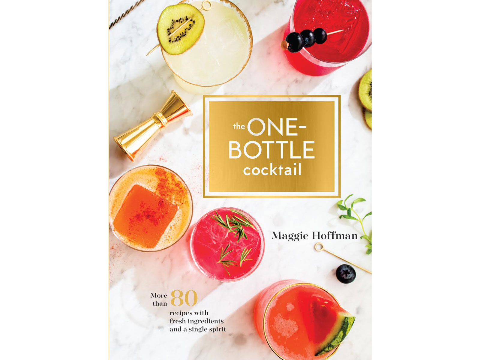 Best New Cocktail Books Food Wine