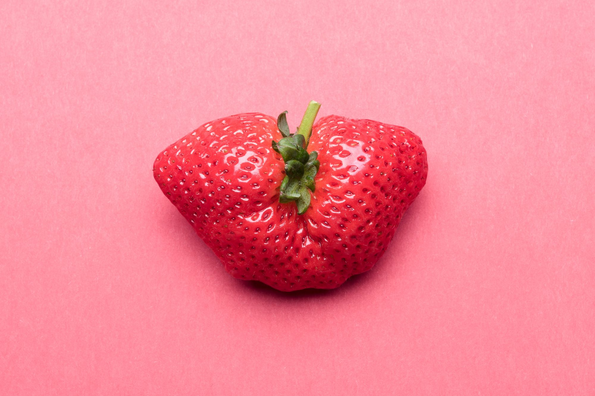 Complicated business of Ugly Produce