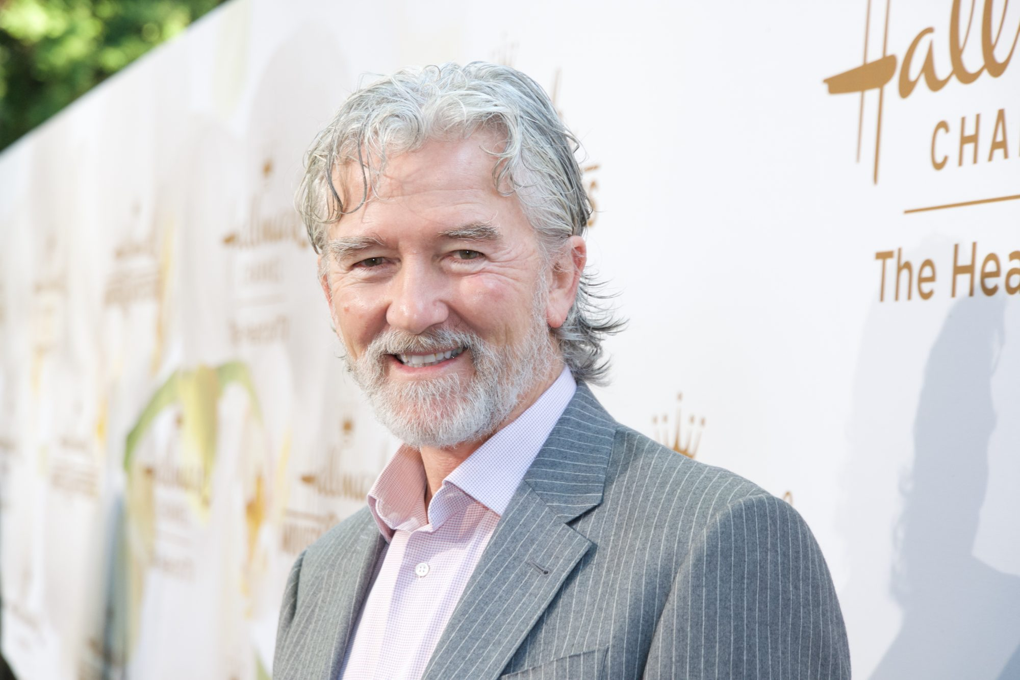 Patrick-Duffy-Theatre-Bar-FT.jpg