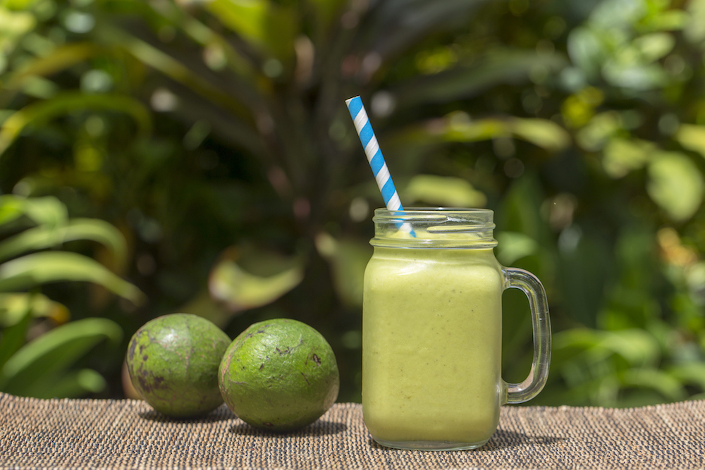avocado-smoothie-blog418.jpg