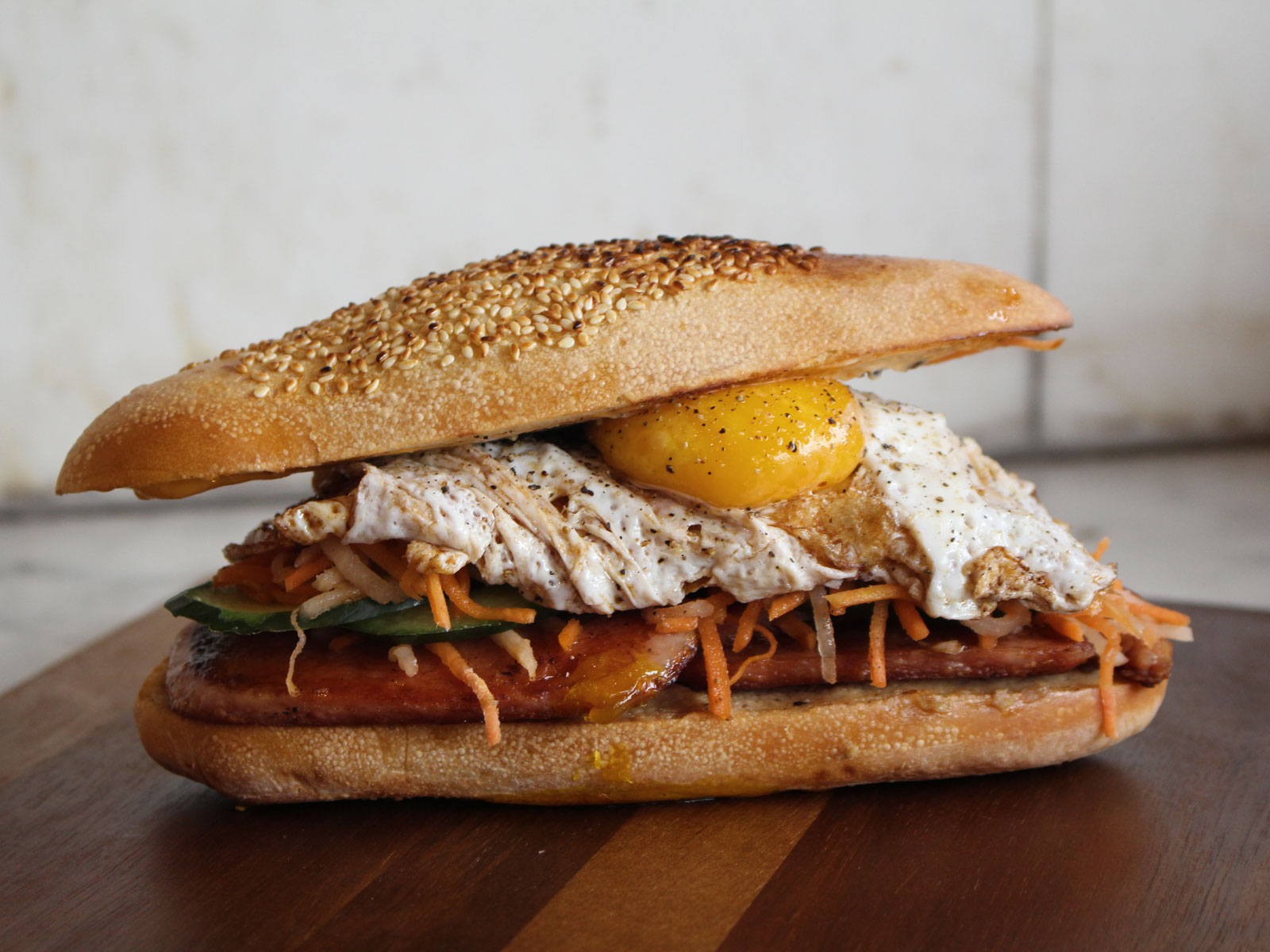 black-seed-breakfast-bahn-mi2-FT-BLOG0418.JPG