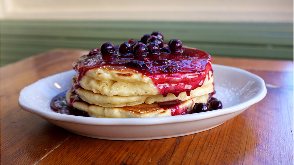 bubbys-sour-cream-pancakes-blog418.jpg