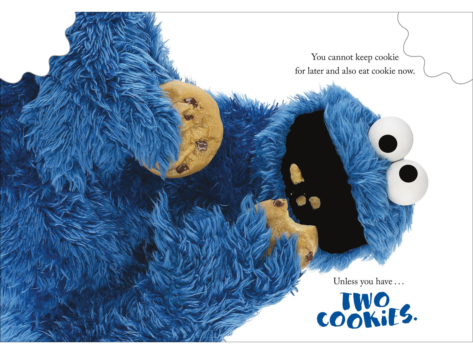 cookie-monster-book-image1-FT-BLOG0418.jpg