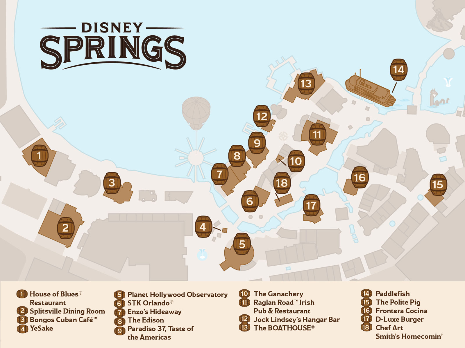 disney-springs-bourbon-trail-map-FT-BLOG0418.jpg