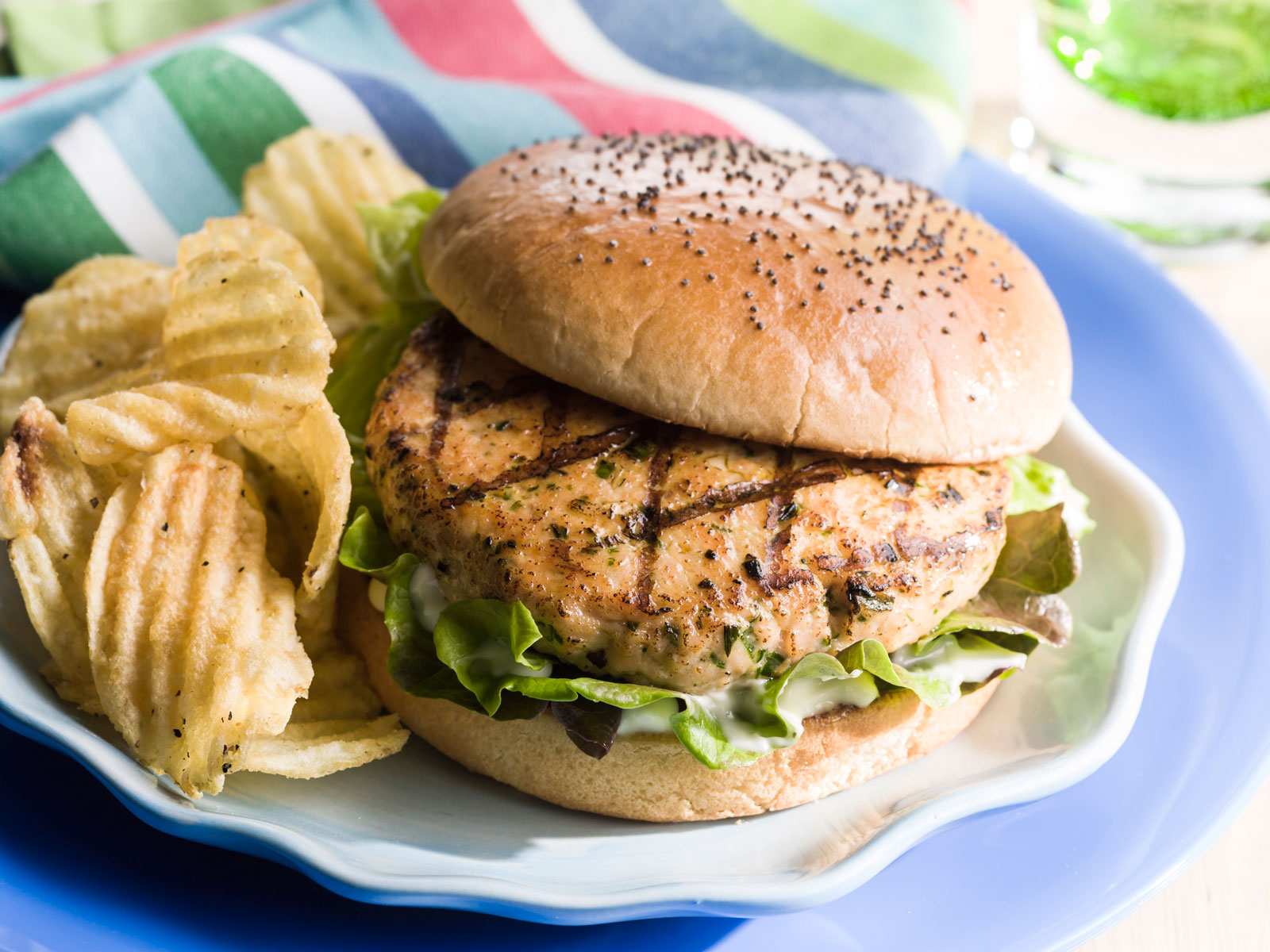 vegan-salmon-burger-FT-BLOG0418.jpg