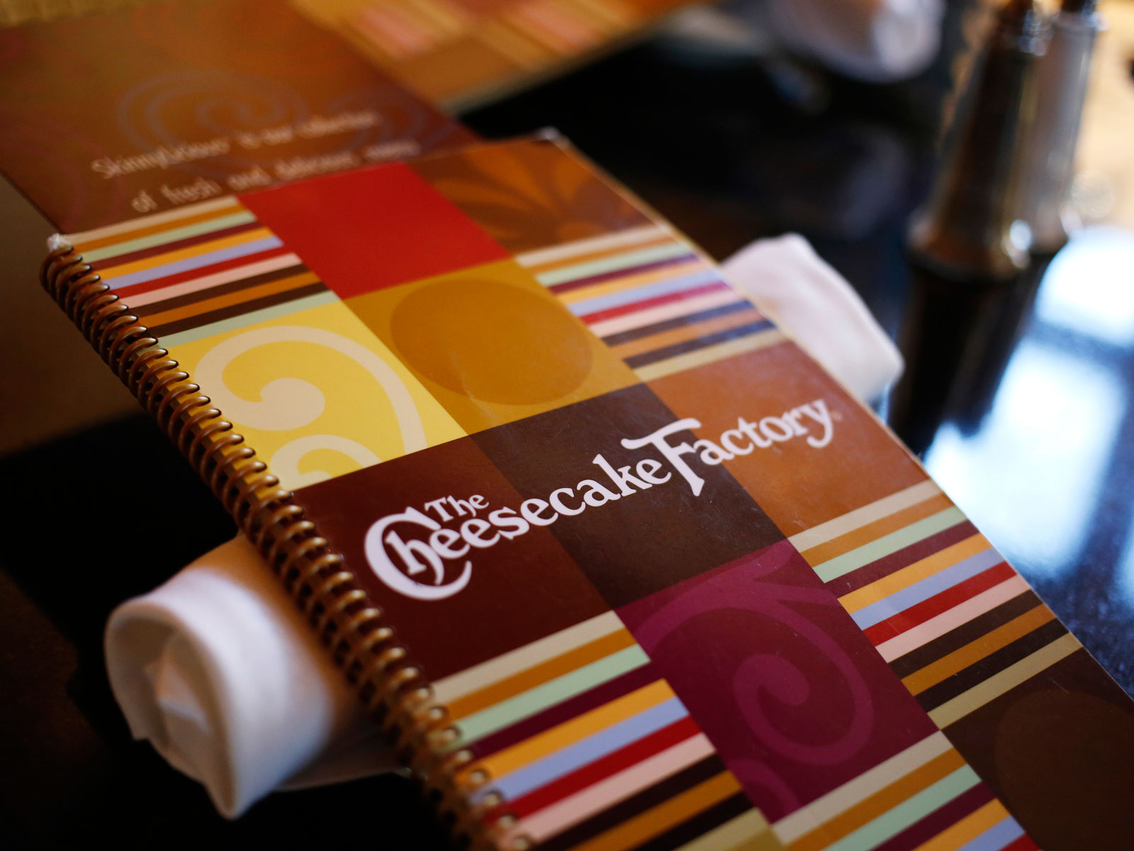 asmr-cheesecake-factory-FT-BLOG0518.jpg