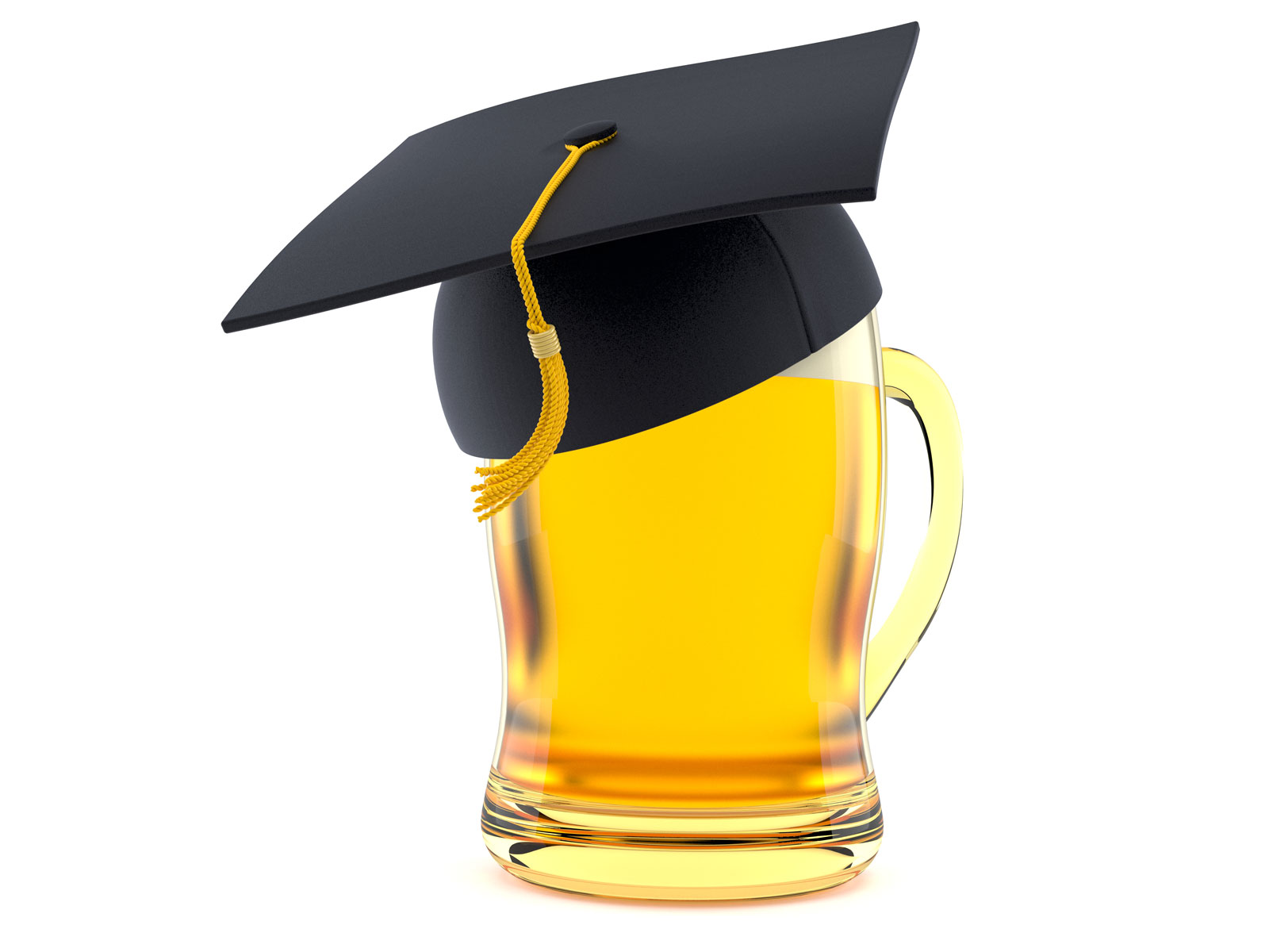 brewing-colleges-FT-BLOG0518.jpg
