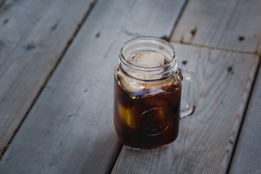 cold-brew-coffee-blog518.jpg
